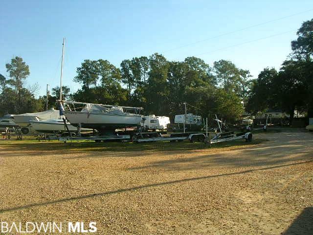4170 Spinnaker Dr #601, Gulf Shores, AL 36542