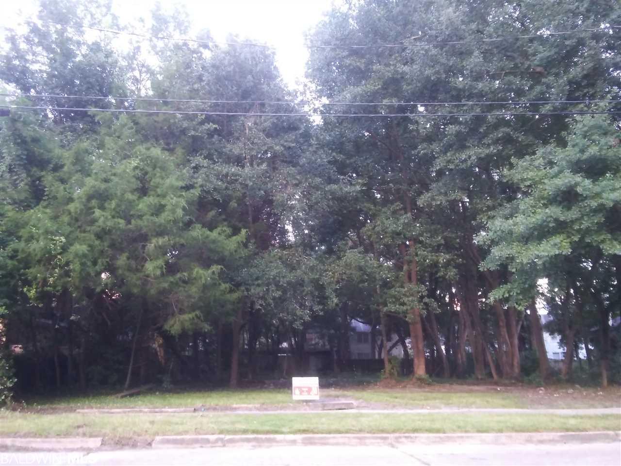 403 Seminole, Mobile, AL 36606