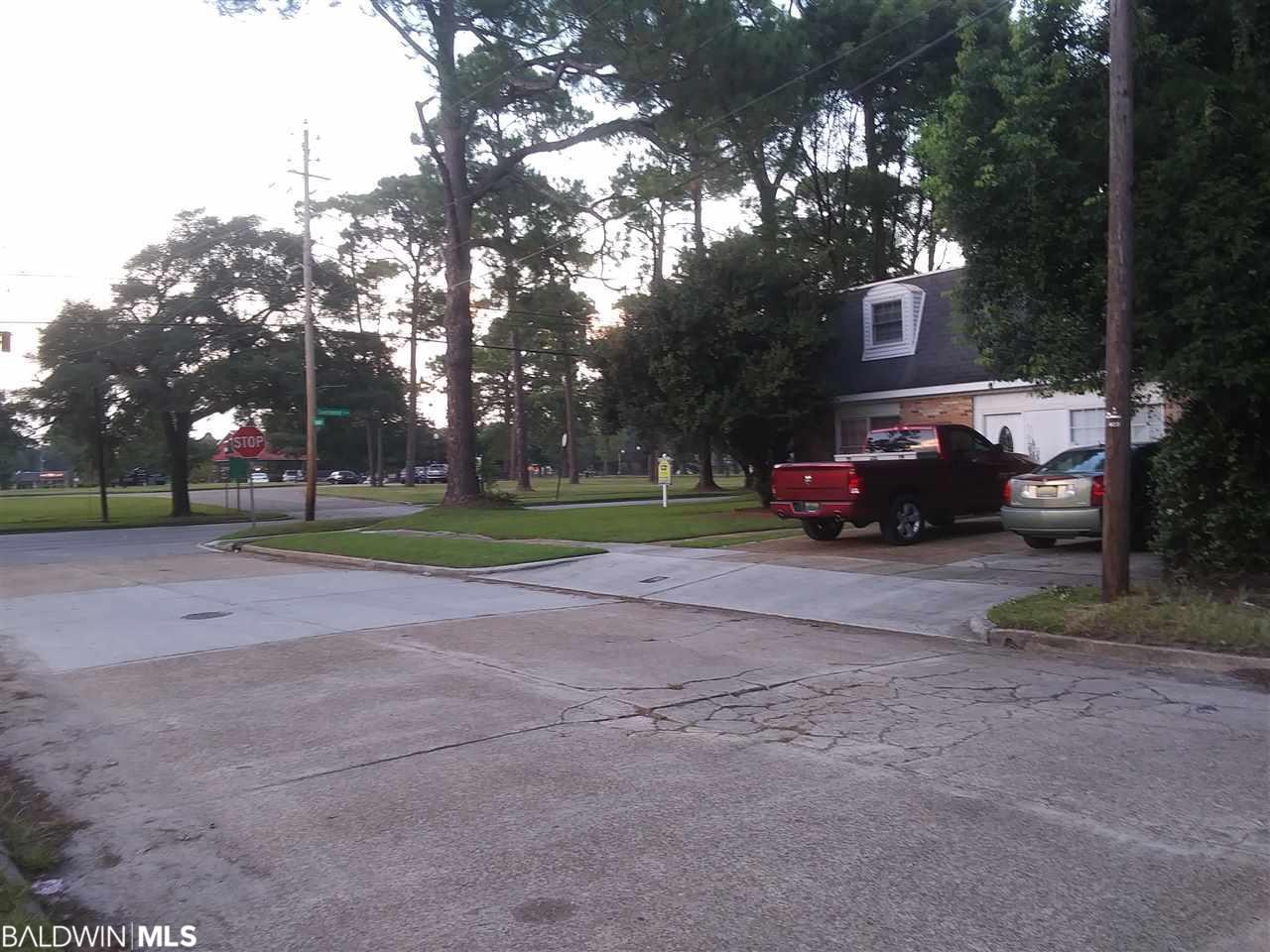 0 Seminole, Mobile, AL 36606