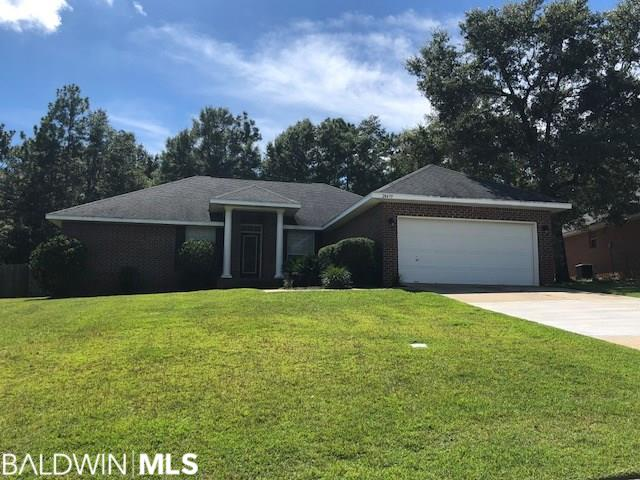 28479 Turkey Branch Drive, Daphne, AL 36526