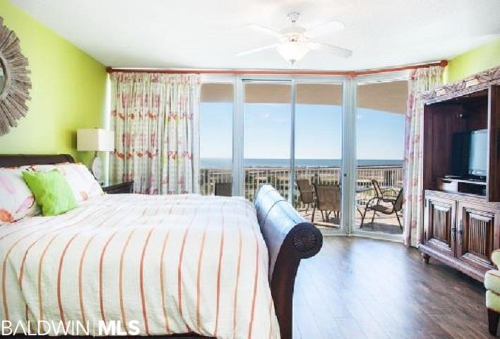 28103 Perdido Beach Blvd #B515, Orange Beach, AL 36561
