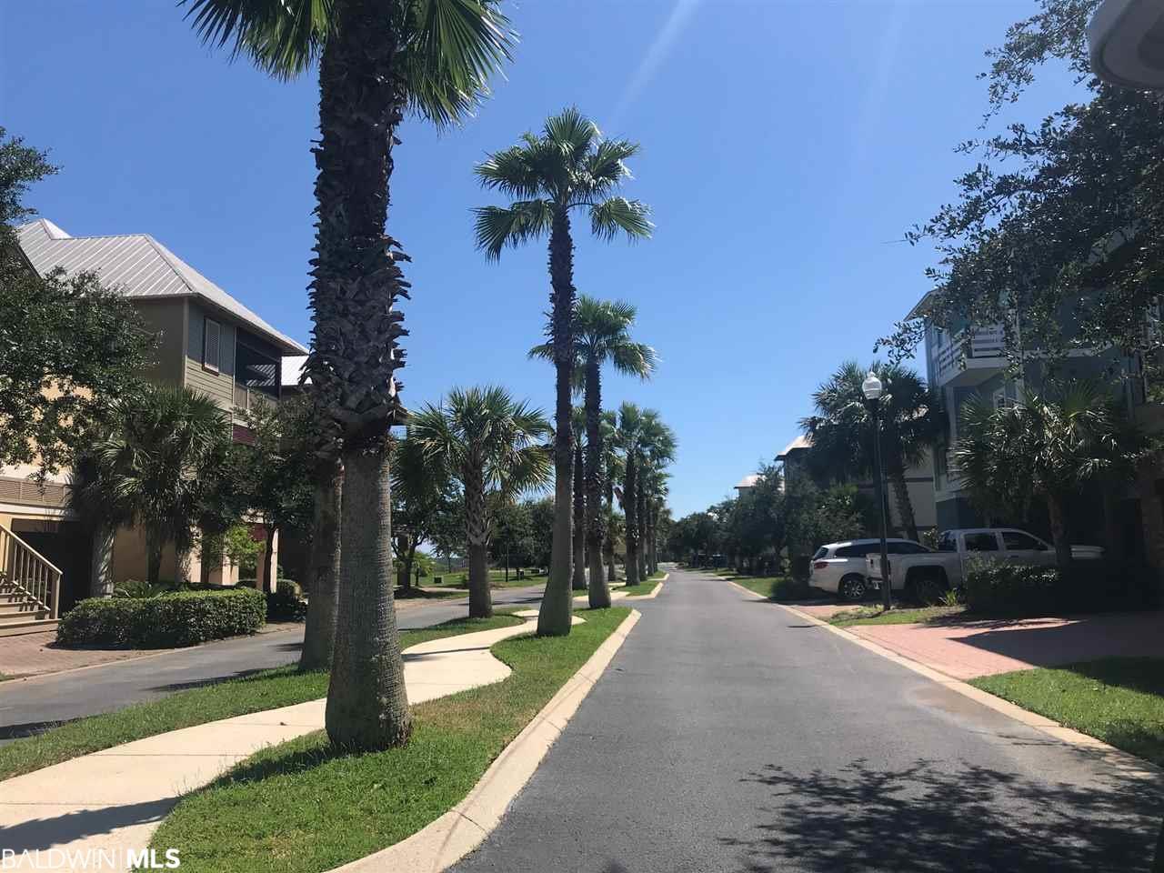2 Lafitte Blvd, Gulf Shores, AL 36542