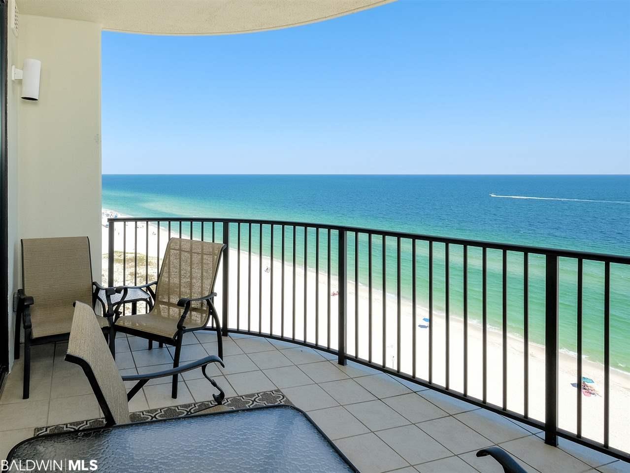 29488 E Perdido Beach Blvd #1005, Orange Beach, AL 36561