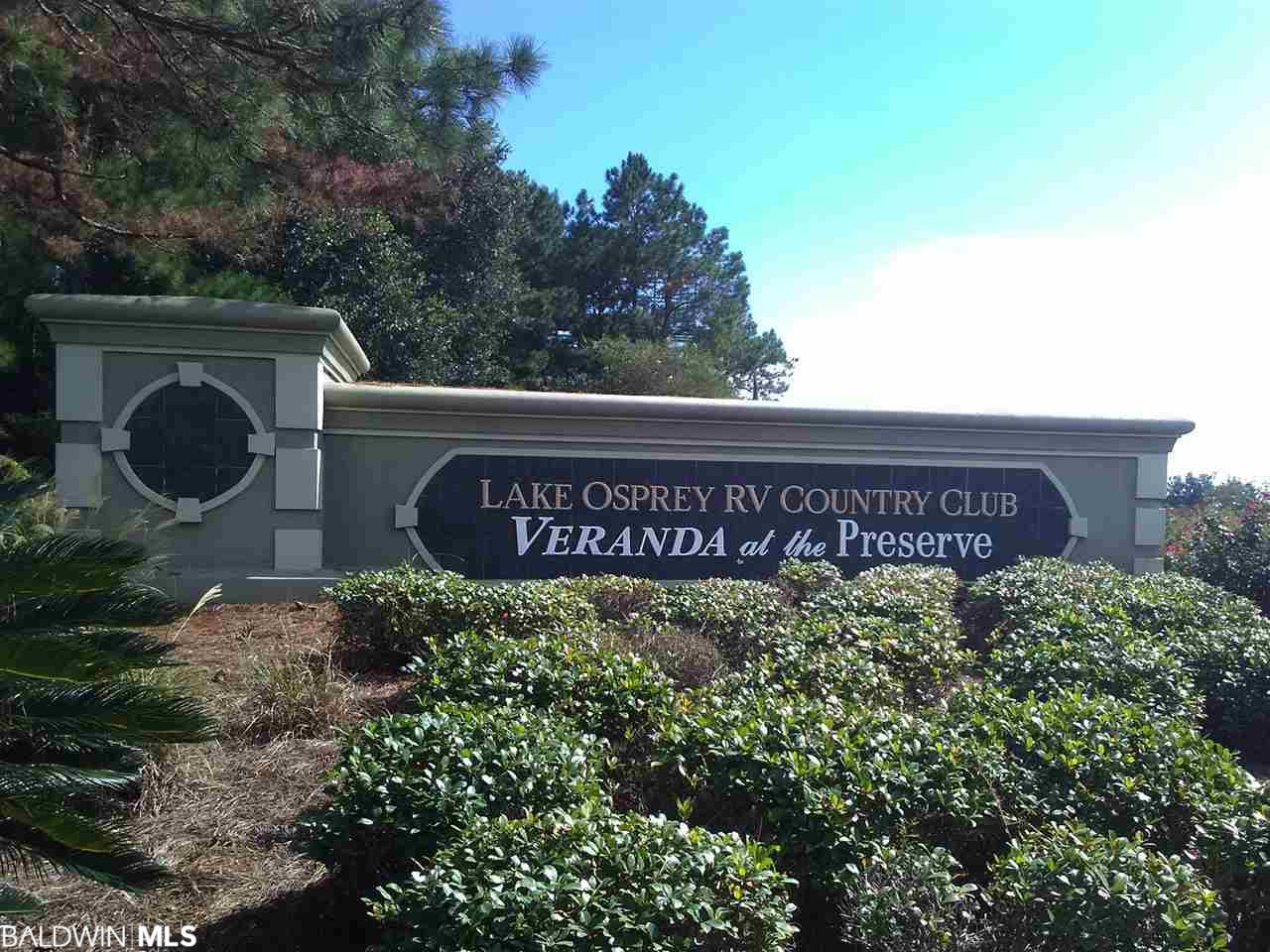 11992 Gateway Drive, Elberta, AL 36530