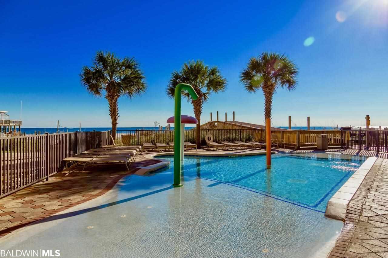 401 E Beach Blvd #802, Gulf Shores, AL 36542