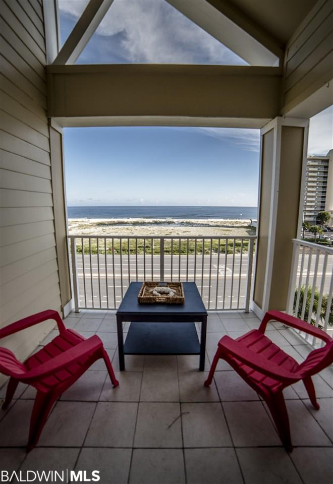25805 Perdido Beach Blvd #403, Orange Beach, AL 36561