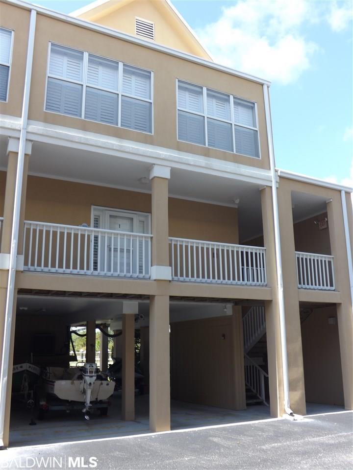 4481 Walker Key Blvd #A1, Orange Beach, AL 36561