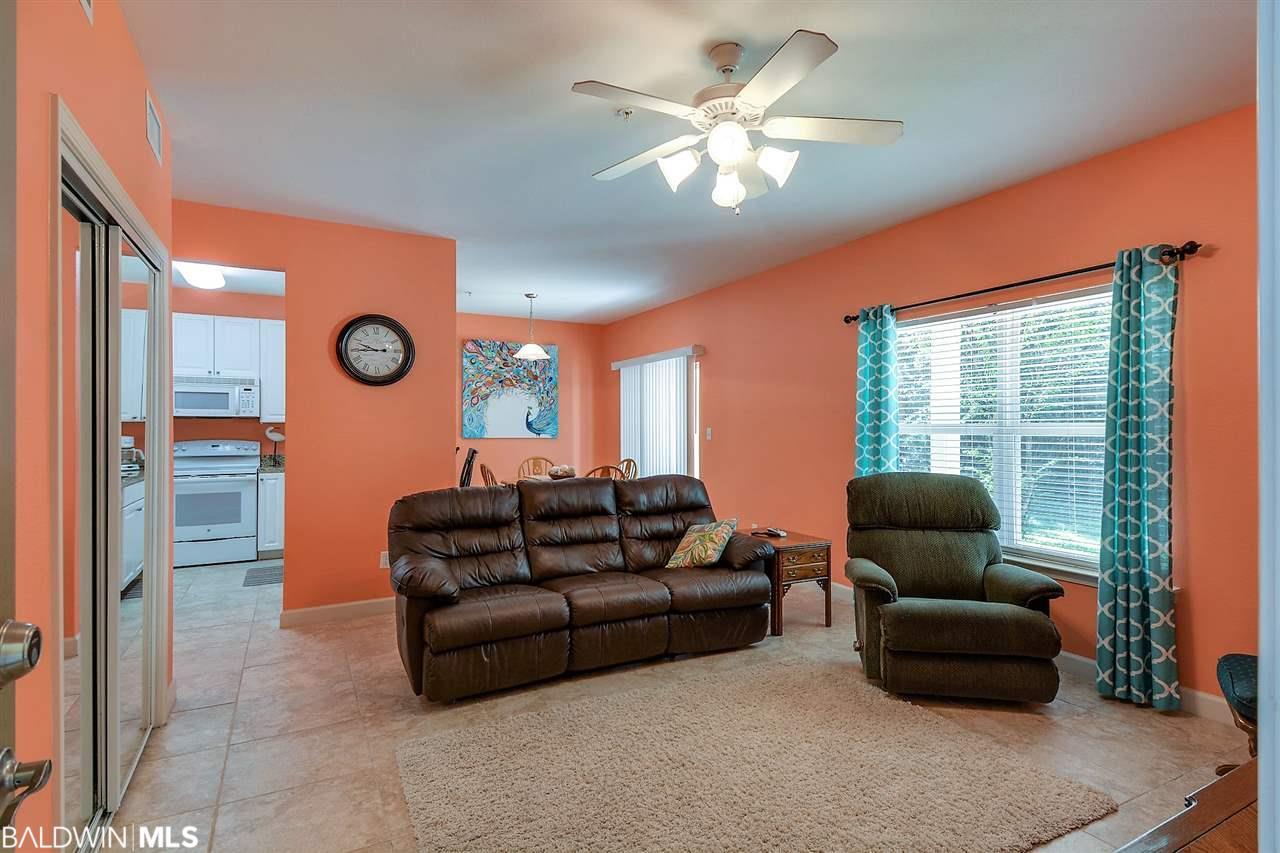 1701 E 1st Avenue #603, Gulf Shores, AL 36542