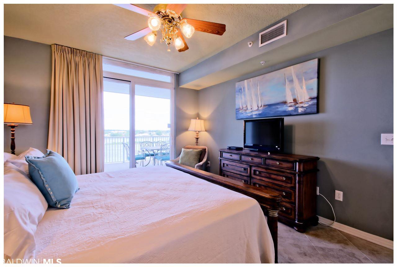 27405 Polaris Drive #507, Orange Beach, AL 36561
