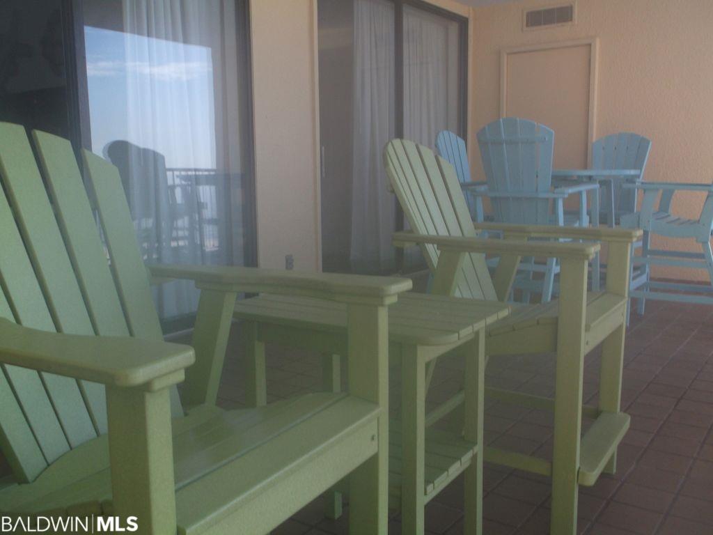 25020 Perdido Beach Blvd #A404, Orange Beach, AL 36561