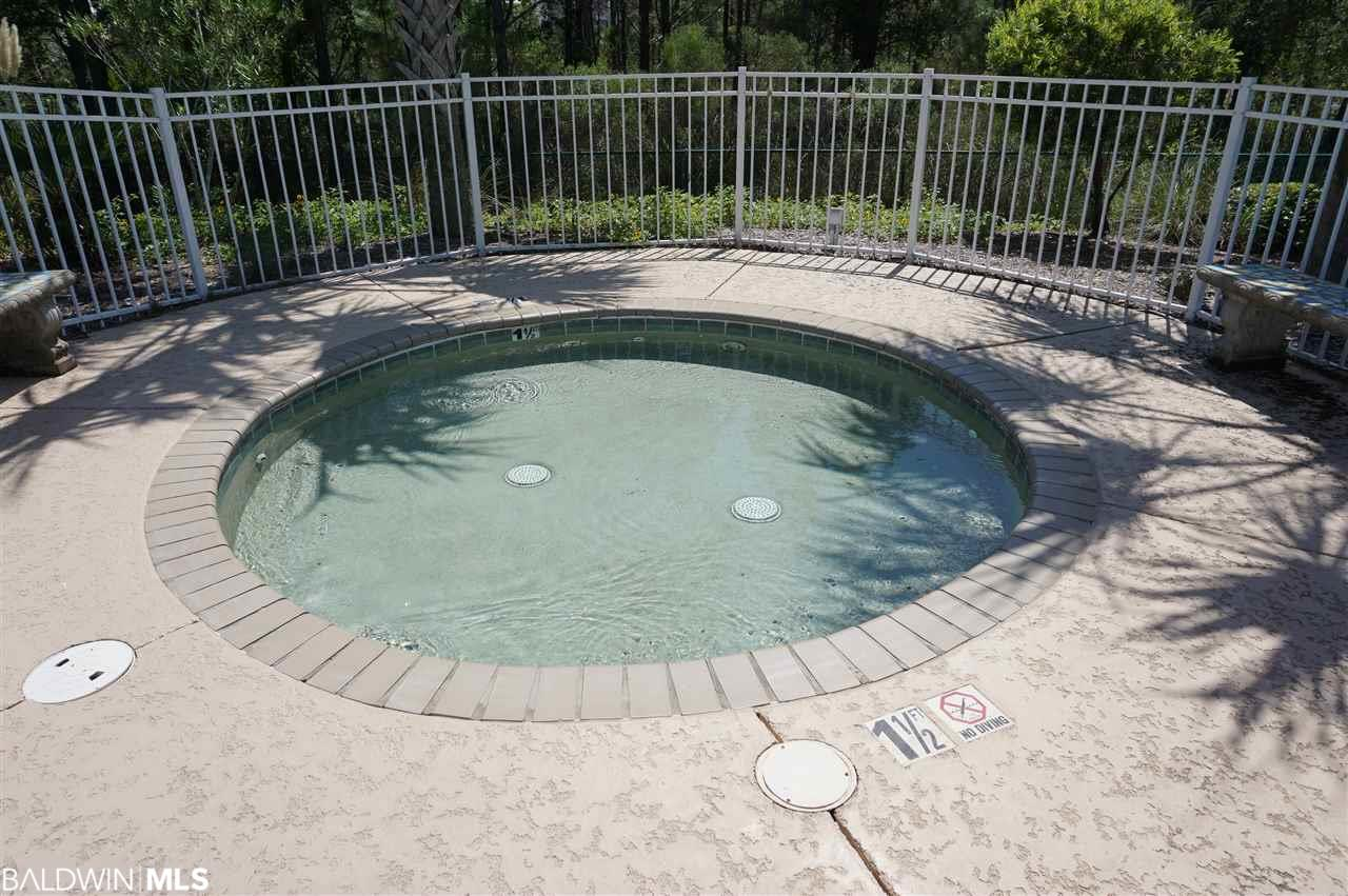 6122 Sawgrass Circle, Gulf Shores, AL 36542