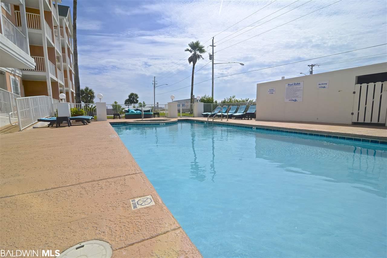 572 E Beach Blvd #110, Gulf Shores, AL 36542