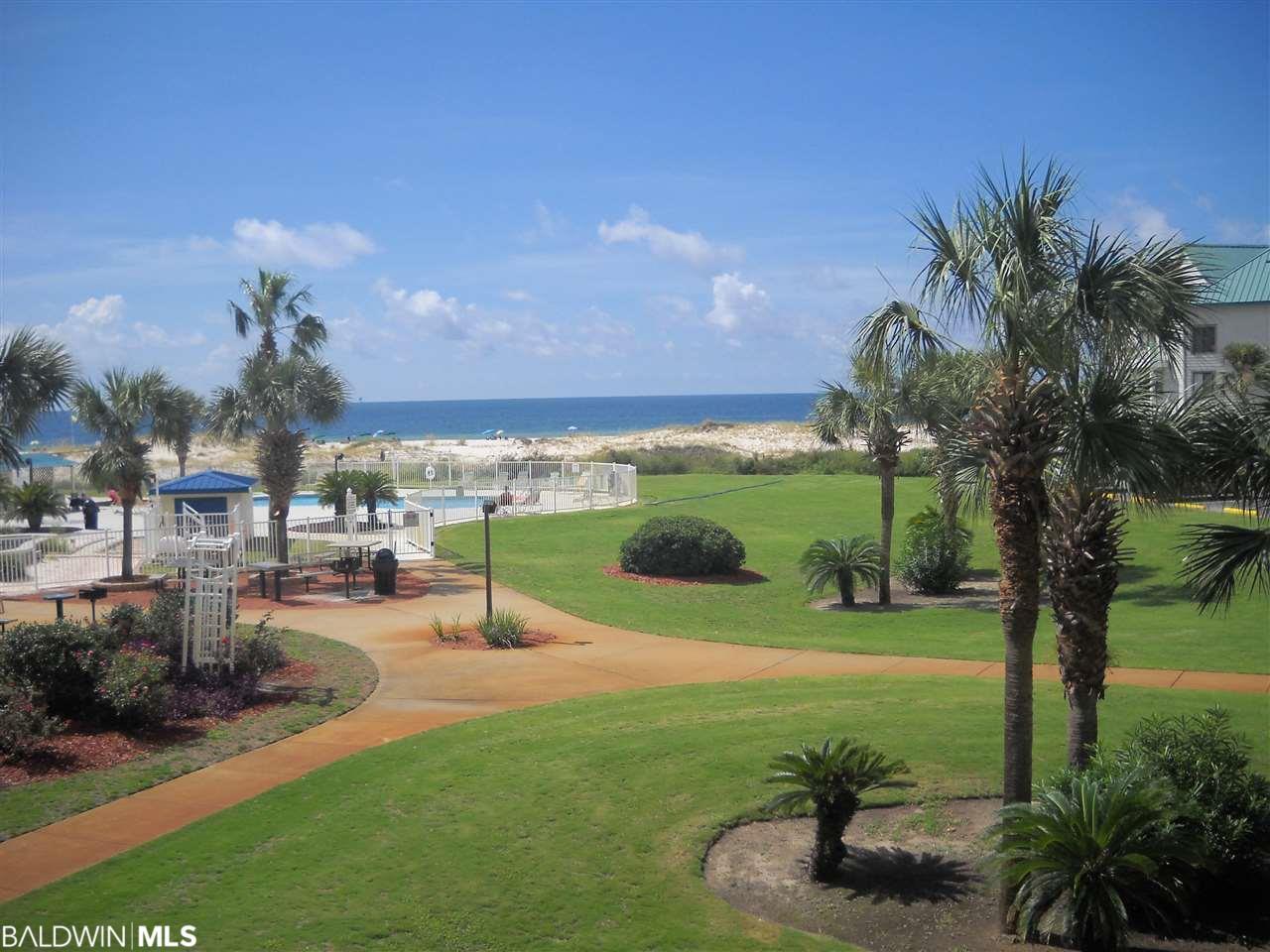 645 Plantation Road #6210, Gulf Shores, AL 36542