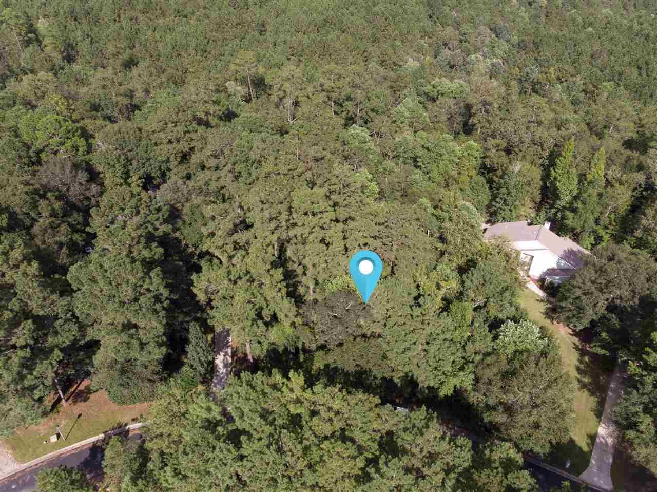 0 Blakeley Oaks Court, Spanish Fort, AL 36527
