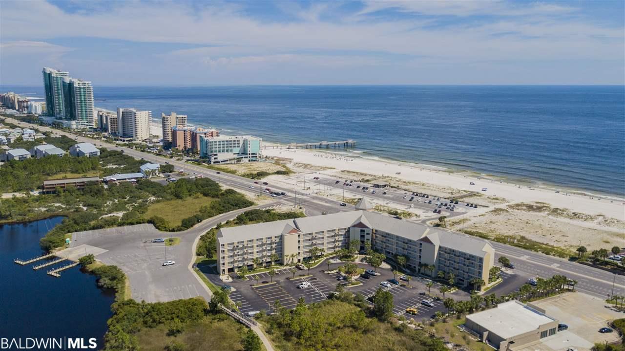 25805 Perdido Beach Blvd #115, Orange Beach, AL 36561