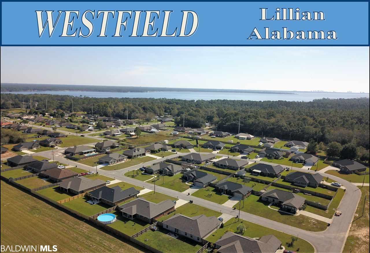 12772 Westfield Loop, Lillian, AL 36549