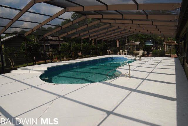 4650 Griffith Marina Road, Orange Beach, AL 36561