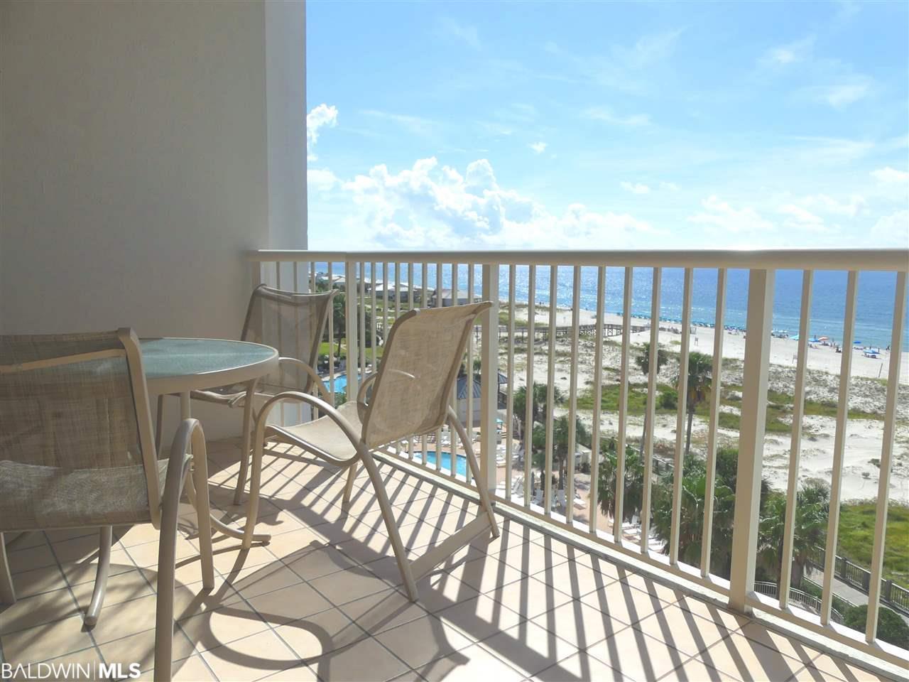 527 Beach Club Trail #702C, Gulf Shores, AL 36542
