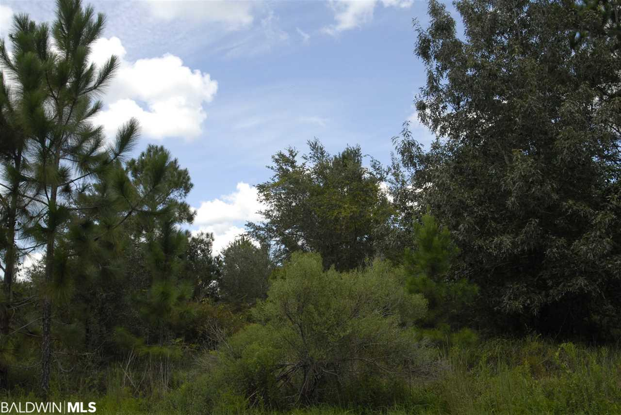 10 Sierra Ct, Summerdale, AL 36580