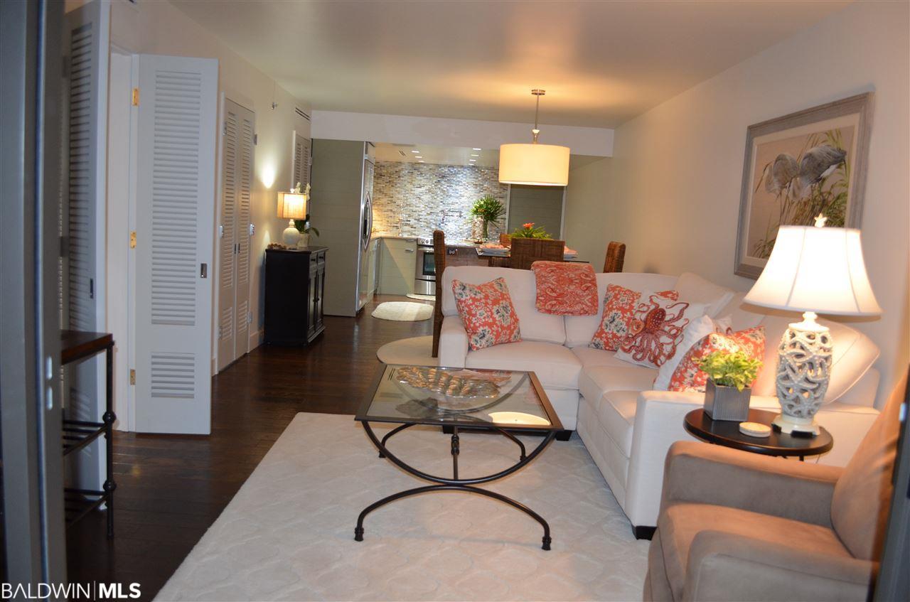 4610 White Avenue #902, Orange Beach, AL 36561
