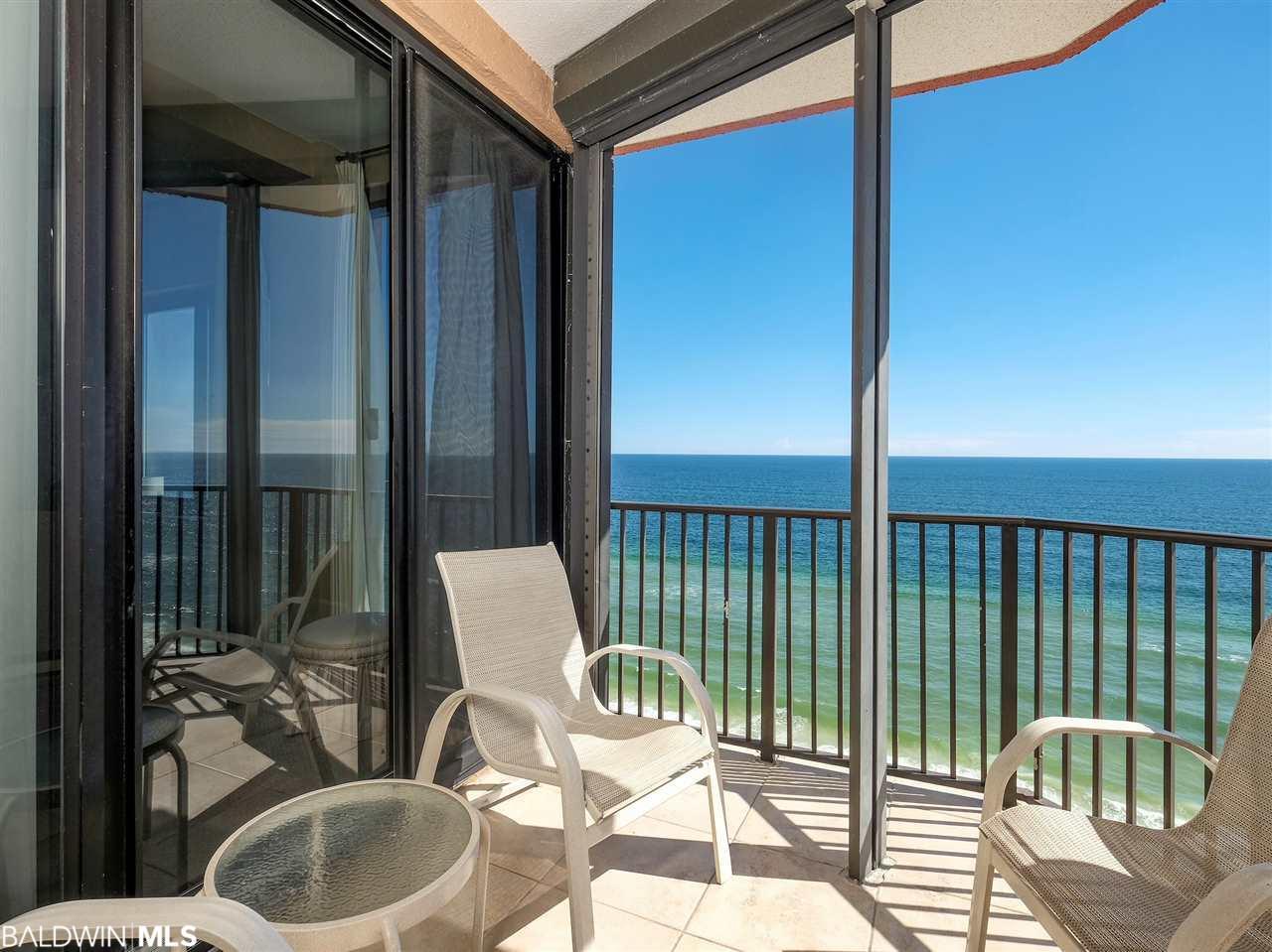 29250 Perdido Beach Blvd #PH1204, Orange Beach, AL 36561