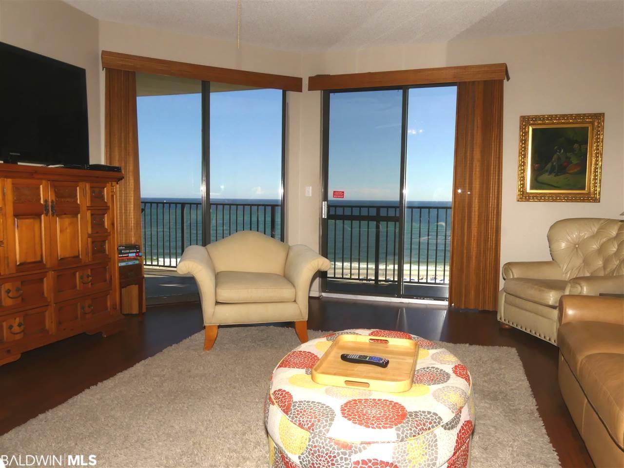 26802 Perdido Beach Blvd #1112, Orange Beach, AL 36561