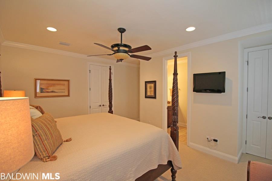 4622 Grander Ct #9-A, Orange Beach, AL 36561
