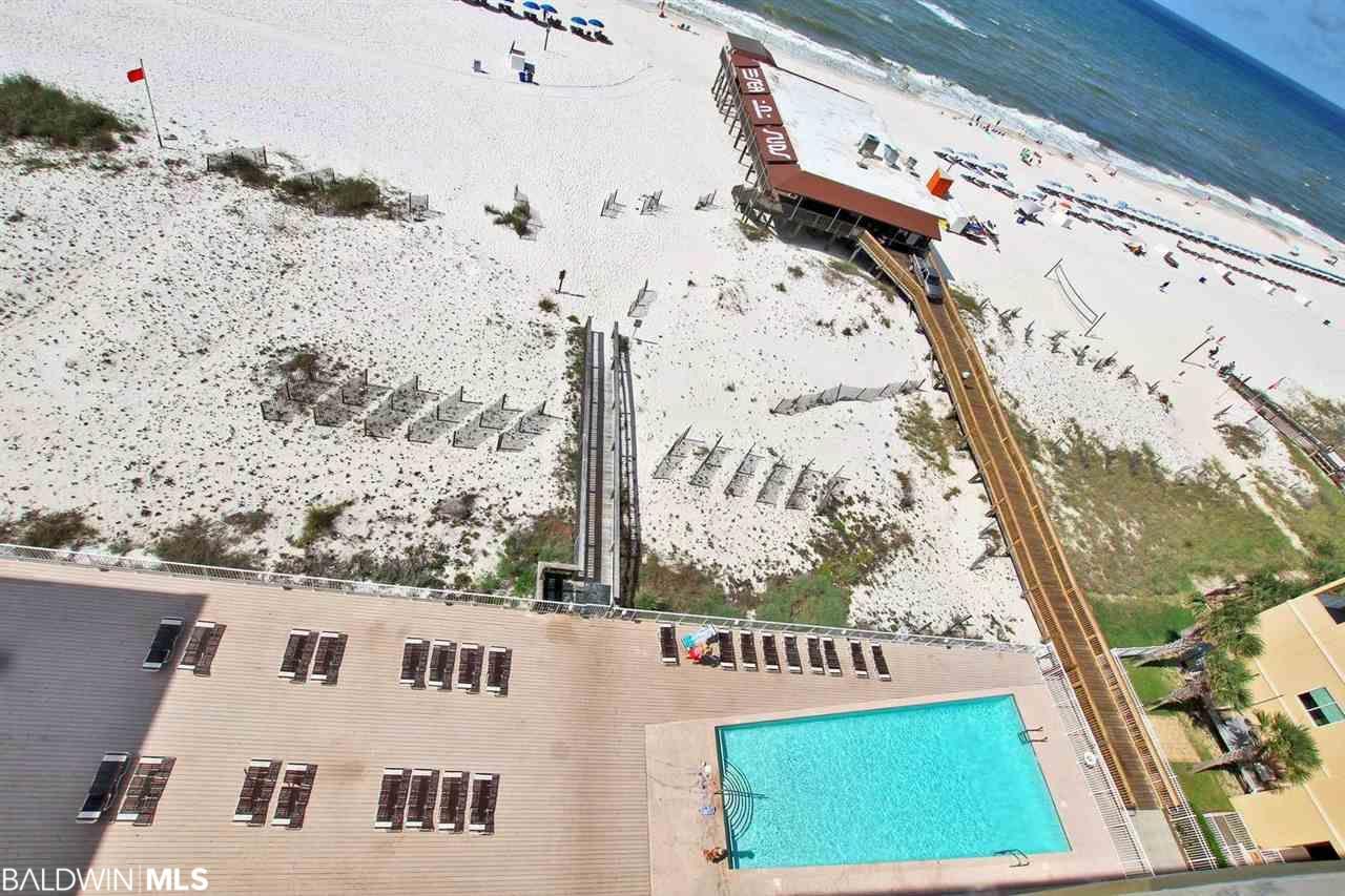 409 E Beach Blvd #983, Gulf Shores, AL 36542