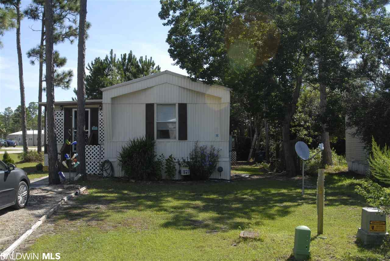 4220 Wood Glen Tr, Orange Beach, AL 36561