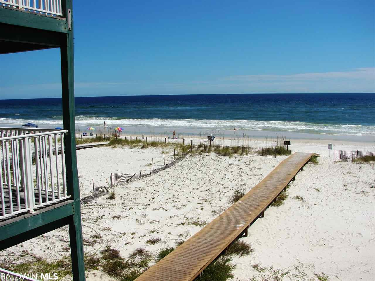 1149 W Beach Blvd #H-2, Gulf Shores, AL 36542