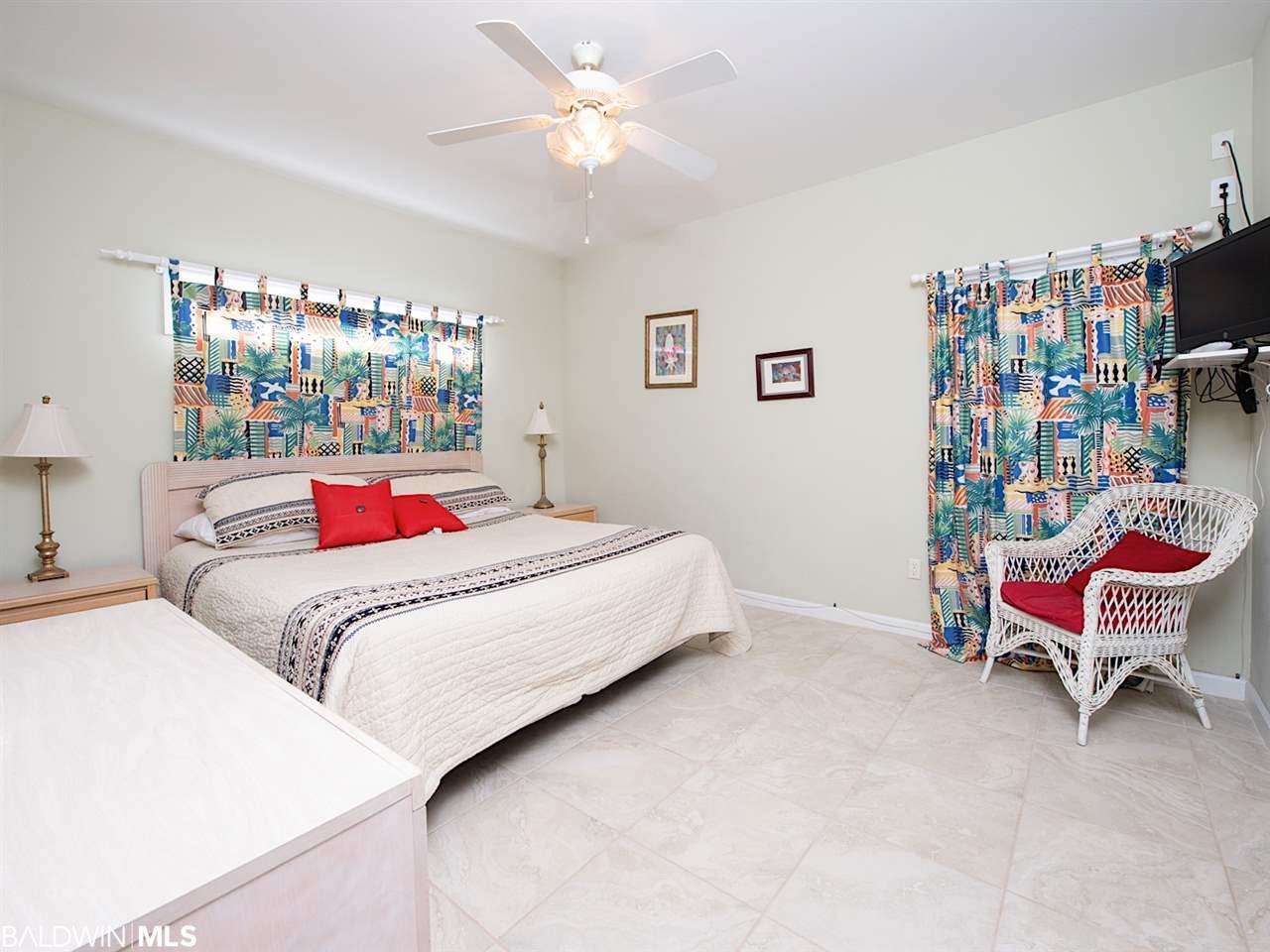 543 Vacation Lane #A, Gulf Shores, AL 36542