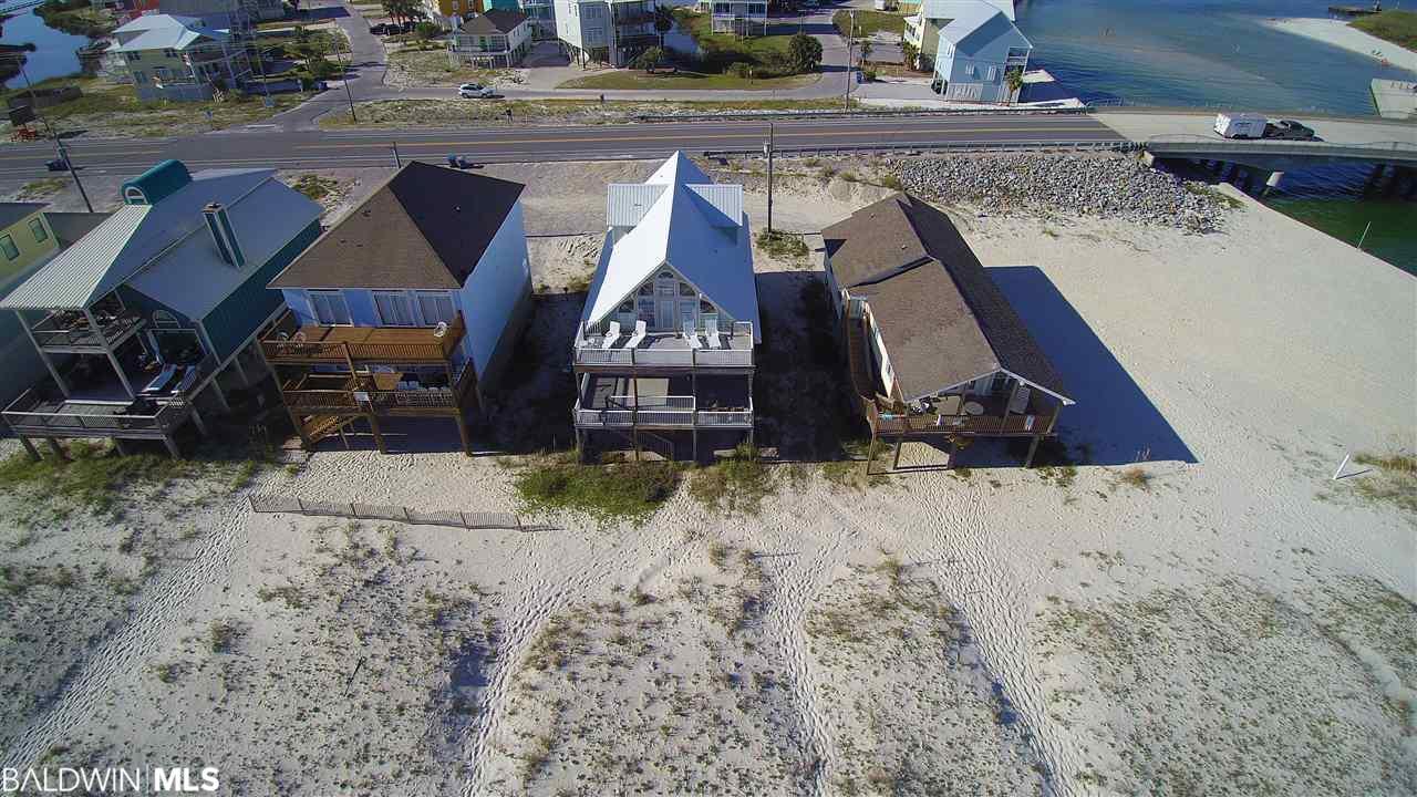 1709 W Beach Blvd, Gulf Shores, AL 36542