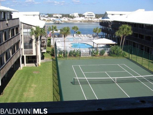 28835 Perdido Beach Blvd #115, Orange Beach, AL 36561