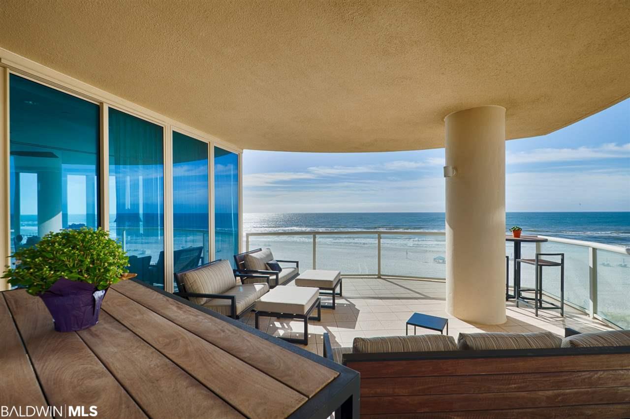 25040 Perdido Beach Blvd #3, Orange Beach, AL 36561