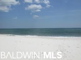 27070 Perdido Beach Blvd #10, Orange Beach, AL 36561
