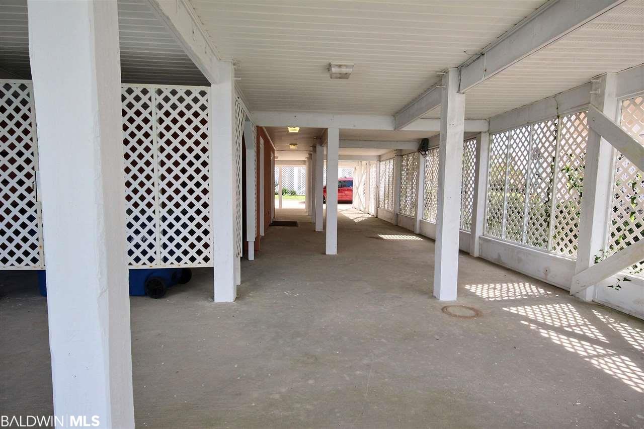 29299 Perdido Beach Blvd #12, Orange Beach, AL 36561
