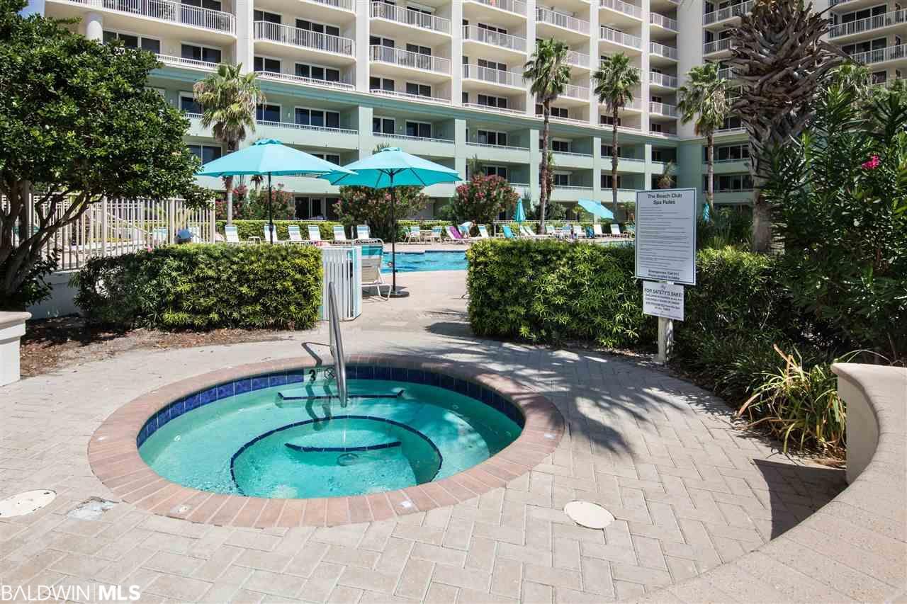 375 Beach Club Trail A704, Gulf Shores, AL 36542