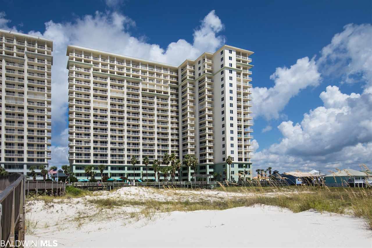 375 Beach Club Trail #A704, Gulf Shores, AL 36542