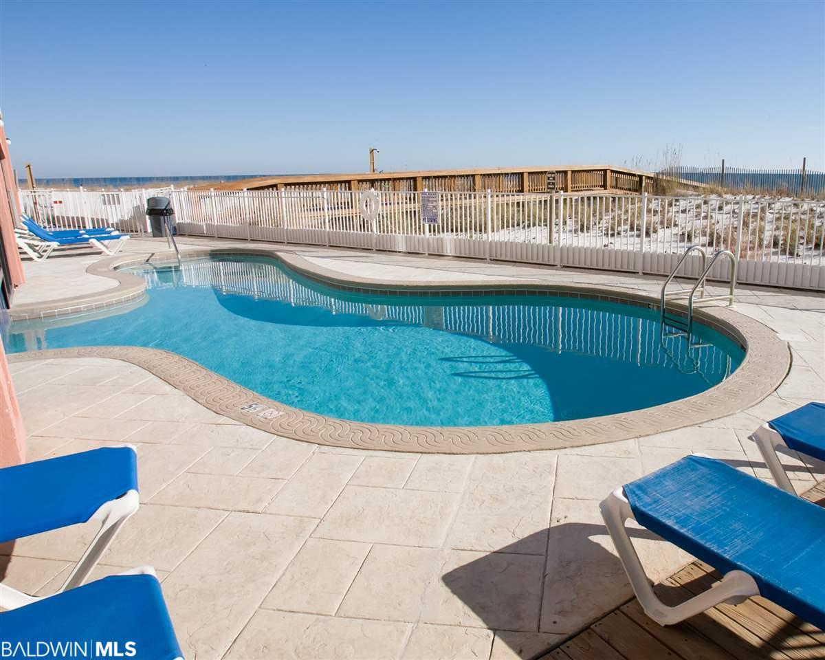 23094 Perdido Beach Blvd #406, Orange Beach, AL 36561