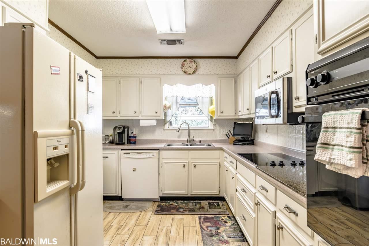 216 W Fern Avenue, Foley, AL 36535
