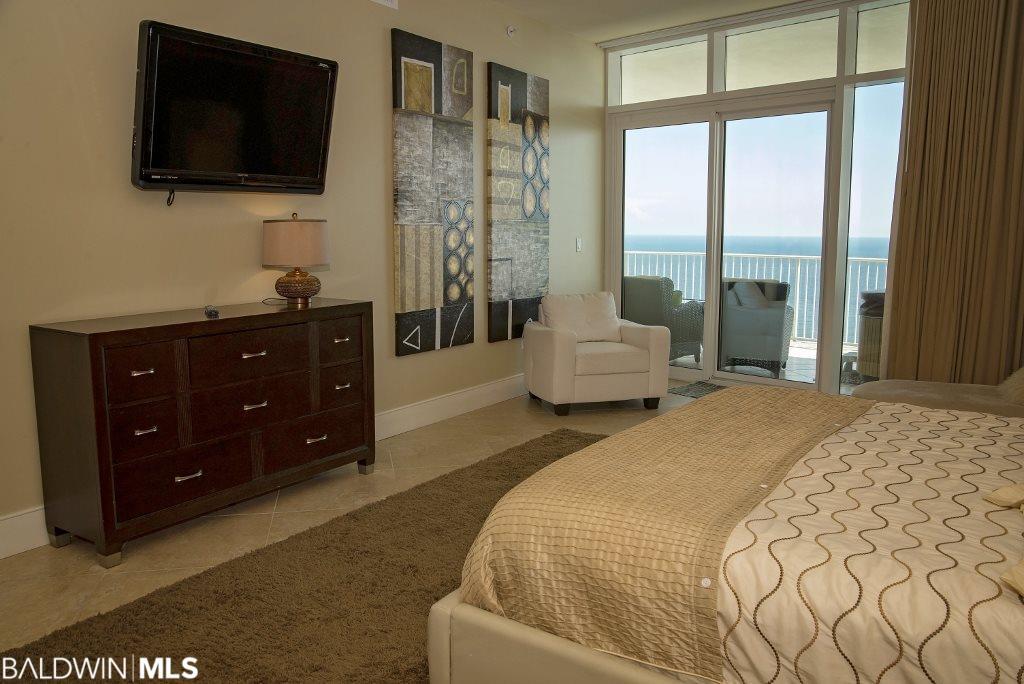 26350 Perdido Beach Blvd #2505C, Orange Beach, AL 36561
