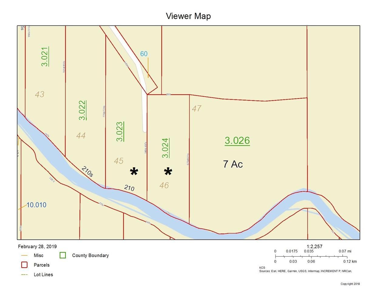 25860 Goat Cooper Road, Robertsdale, AL 36567
