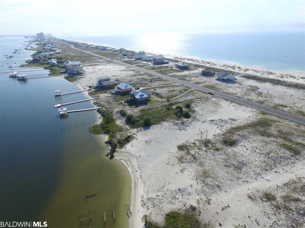2554 W Beach Blvd, Gulf Shores, AL 36542