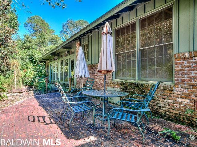 14737 Cotton Stocking Ln, Magnolia Springs, AL 36555