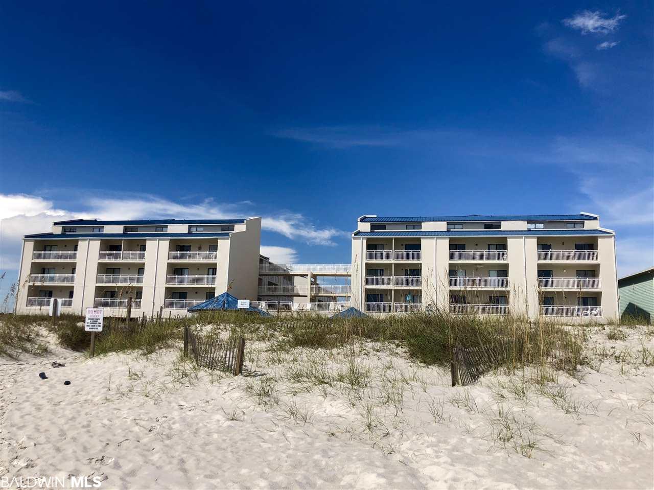 23044 Perdido Beach Blvd #222, Orange Beach, AL 36561