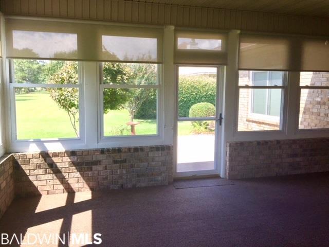 9123 Clubhouse Drive, Foley, AL 36535