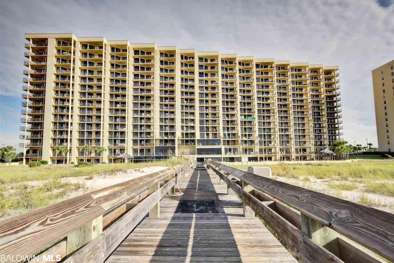 26800 Perdido Beach Blvd #106, Orange Beach, AL 36561