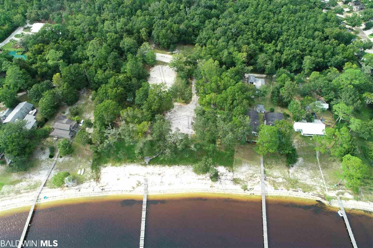 28750 Canal Road, Orange Beach, AL 36561