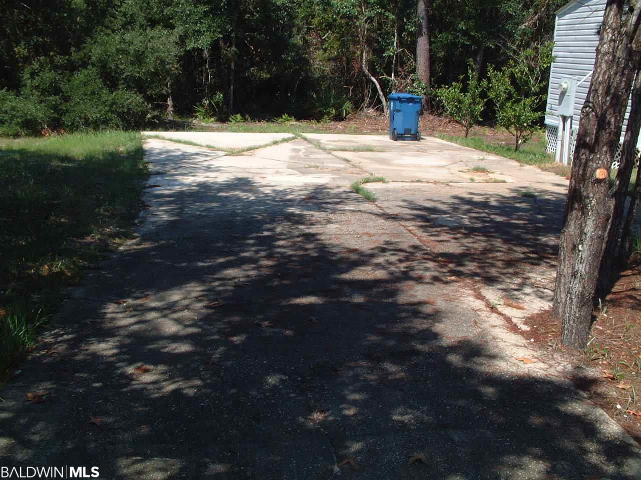 4173 Oak Circle, Orange Beach, AL 36561