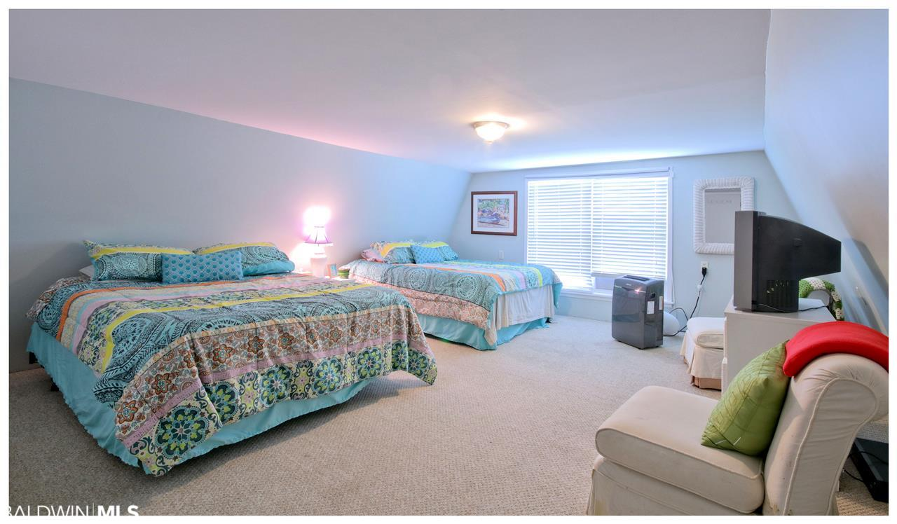 27280 E Beach Blvd, Orange Beach, AL 36561